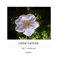 Cover Liebe Familie 7