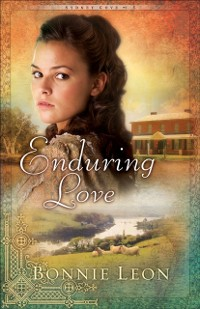 Cover Enduring Love (Sydney Cove Book #3)