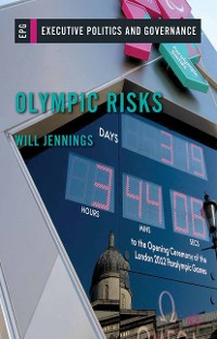 Cover Olympic Risks