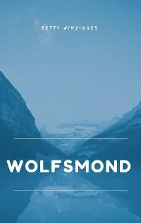 Cover Wolfsmond