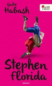 Cover Stephen Florida