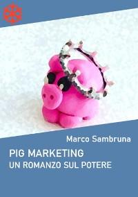 Cover Big Marketing