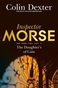 Cover Daughters of Cain