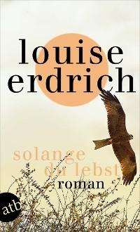 Cover Solange du lebst
