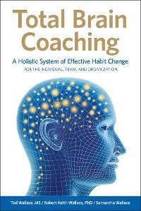 Cover Total Brain Coaching