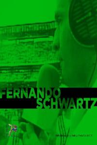 Cover Fernando Schwartz