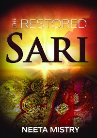 Cover The Restored Sari