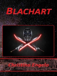 Cover Blachart