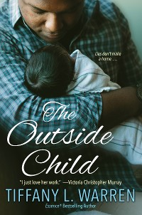 Cover The Outside Child