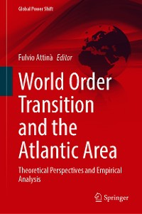Cover World Order Transition and the Atlantic Area