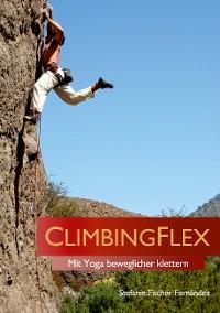 Cover ClimbingFlex