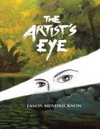 Cover The Artist's Eye