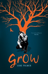 Cover Grow