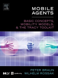 Cover Mobile Agents