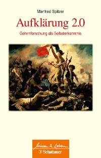 Cover Aufklärung 2.0