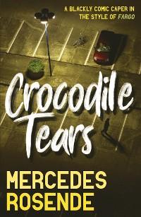 Cover Crocodile Tears