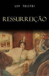 Cover Ressurreicao