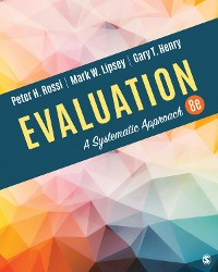 Cover Evaluation