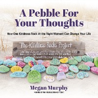 Cover A Pebble for Your Thoughts
