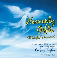 Cover Heavenly Gifts (It Might Be Pancakes)
