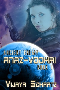 Cover Anaz-voorhi