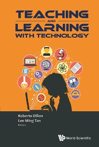 Cover Teaching And Learning With Technology - Proceedings Of The 2015 Global Conference (Ctlt)