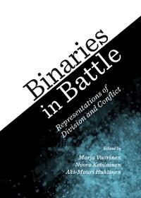 Cover Binaries in Battle