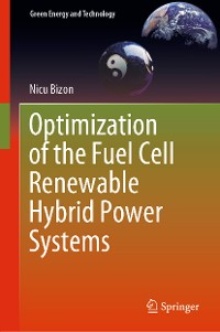 Cover Optimization of the Fuel Cell Renewable Hybrid Power Systems