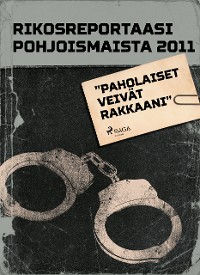 """Cover """"Paholaiset veivät rakkaani"""""""