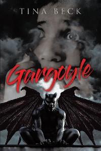 Cover Gargoyle