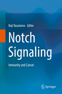 Cover Notch Signaling