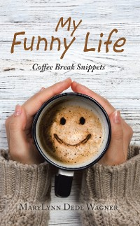 Cover My Funny Life