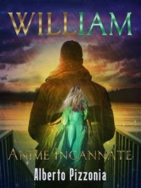 Cover WILLIAM