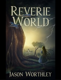 Cover Reverie World