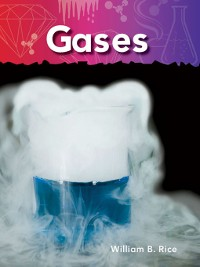 Cover Gases
