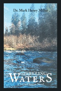 Cover Sparkling Waters