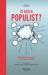 Cover Is God a Populist?