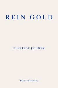 Cover Rein Gold