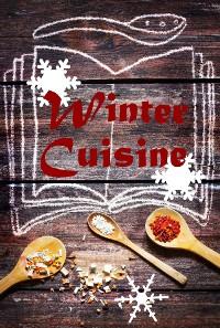 Cover Winter Cuisine