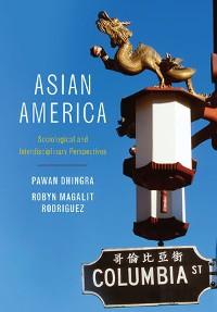 Cover Asian America