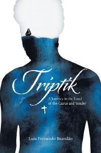 Cover Triptik