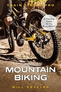 Cover Training for Mountain Biking
