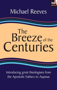 Cover Breeze of the Centuries