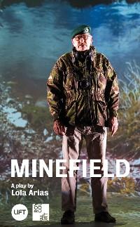 Cover Minefield
