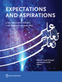 Cover Expectations and Aspirations