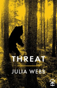 Cover Threat