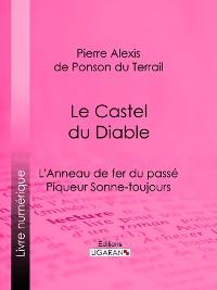 Cover Le Castel du Diable