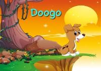 Cover Doogo
