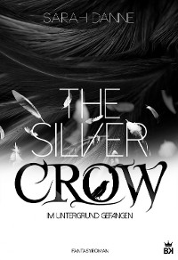 Cover The Silver Crow
