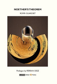 Cover Noether's Theorem